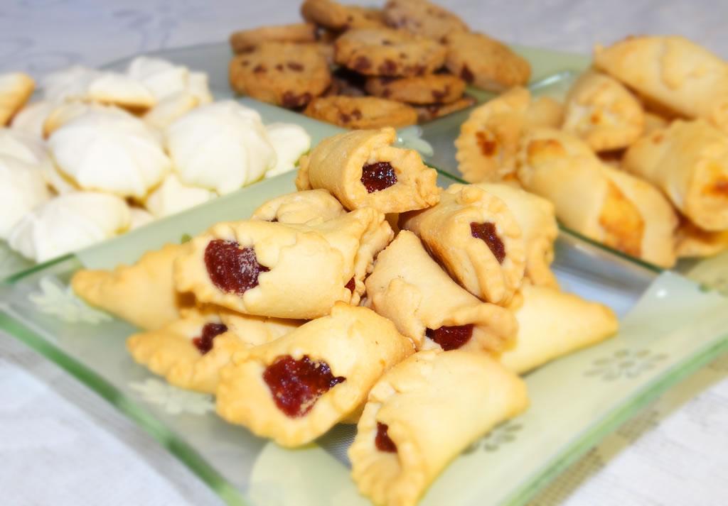 foto-biscoitos