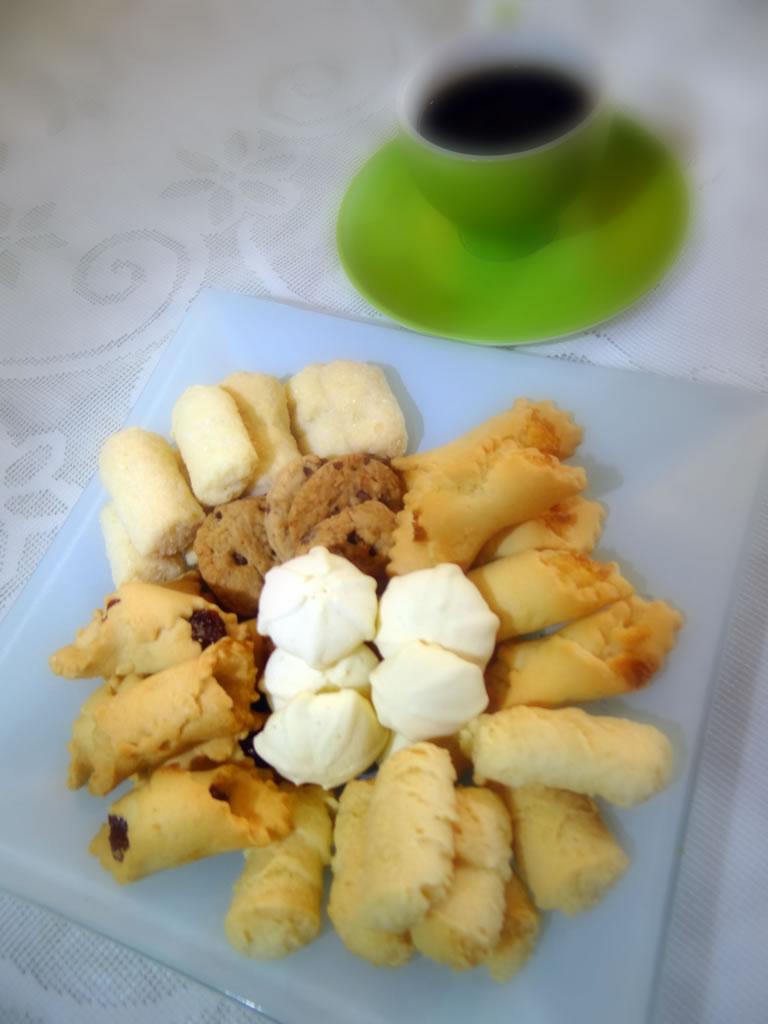 foto-cafe-e-biscoitos
