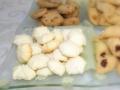 foto-biscoitos-2