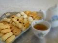 foto-cha-e-biscoitos-2