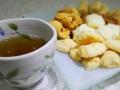 foto-cha-e-biscoitos