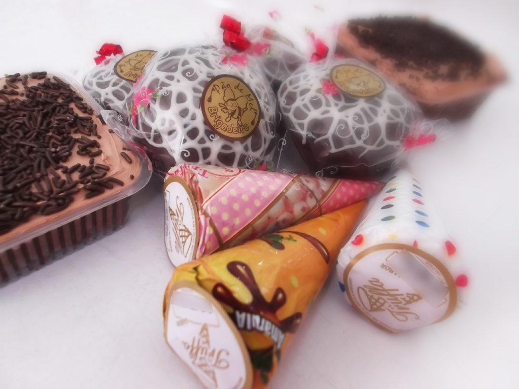 foto-doces