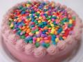foto-bolo-festa