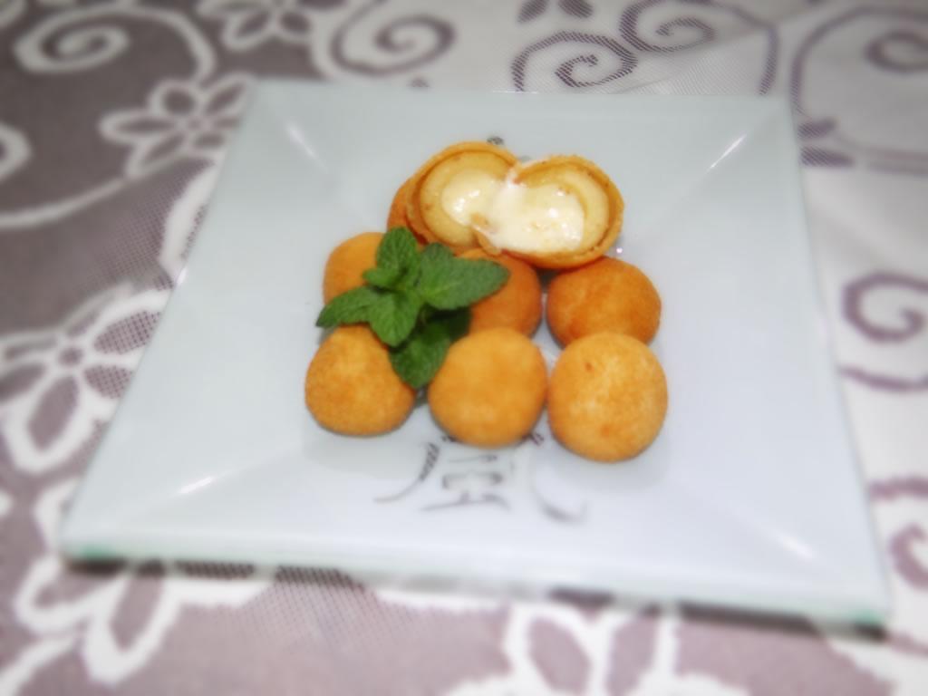 foto-bolinha-de-queijo