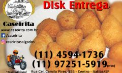 Disk Entrega-090821-JPG