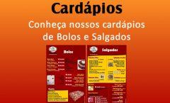cardapios-capa-site