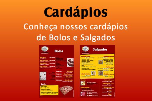 cardapios-capa-site-3