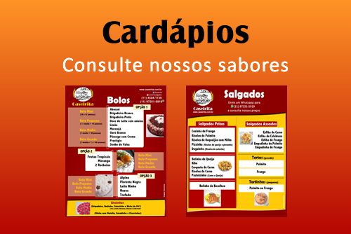 cardapios-capa-site-4