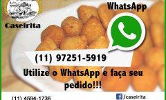 Divulgação-Whatsapp-090821-JPG